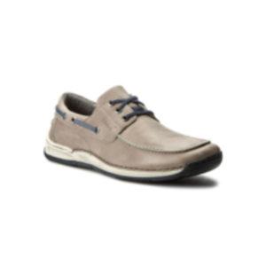 zapato clasico Josef Seibel